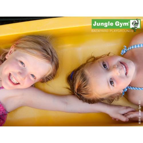 Jungle Playhouse L 5