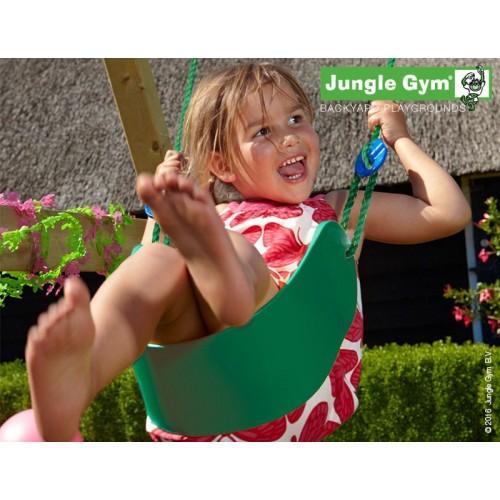 Sling Swing - Zeleno