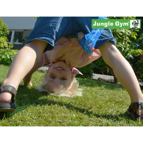 Jungle Barn - Igralište