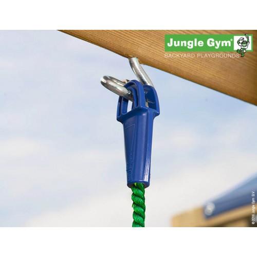 Jungle Swing 220 - Kuke