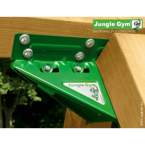 Jungle Swing 220 - Spojnice