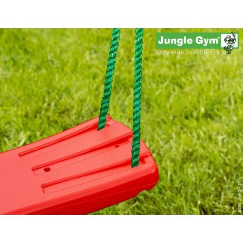 Jungle Swing 220 - Ljuljaška