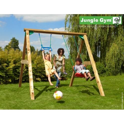 Jungle Swing 220