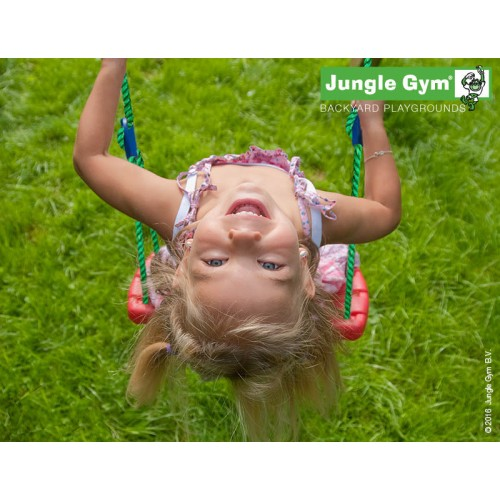 Jungle Swing 250 - Sl. 2