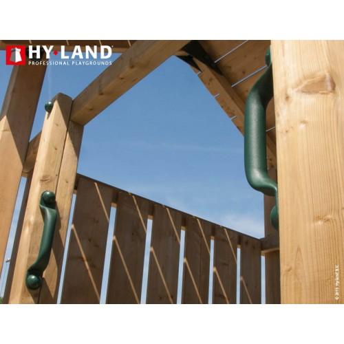 Hy Land P4 - slika 6