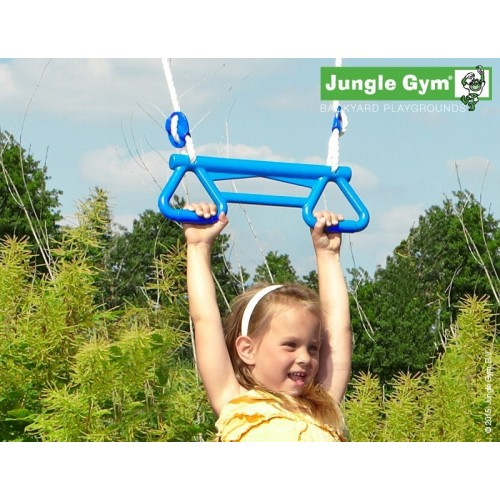 Jungle Swing 250 - Monkey Bar