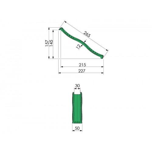slide265darkgreen
