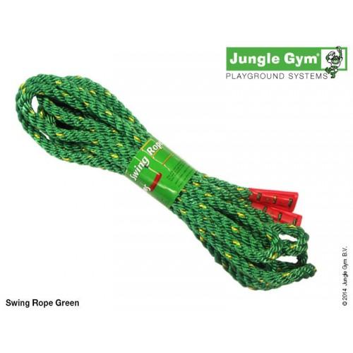 Swing-Rope-sl1