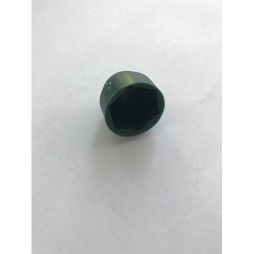 Plastična zaštitna kapica M12