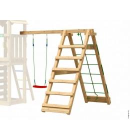 1 – Climb Module 220