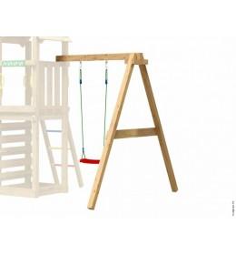 1 – Swing Frame 200/220