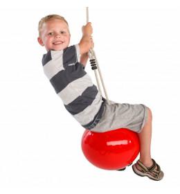 Ljuljaška – lopta Mandora