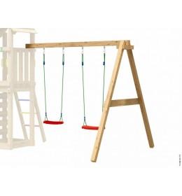 2 – Swing Frame 200/220
