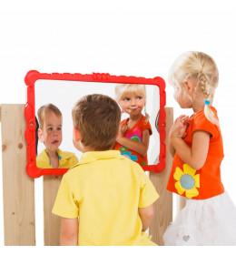 HaHa ogledalo