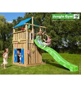 lodge+playhouse145