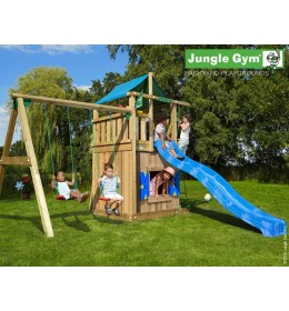 lodge+playhouse145+2swing