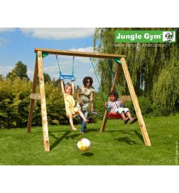 Jungle Swing 220