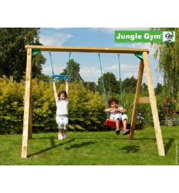 Jungle Swing 250