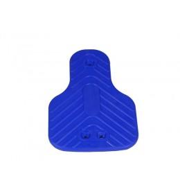 gumena-klackalica-plavo