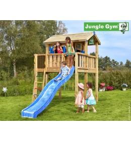 Jungle Playhouse XL