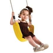 Nove ljuljaške za decu i bebe u našoj ponudi